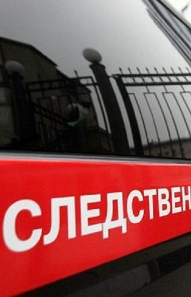 В Ростовской области задержан находившийся в розыске более десяти лет один из участников межрегио