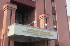 В отношении заместителя главы Златоустовского городского округа Данара Арсаргареева и руководител