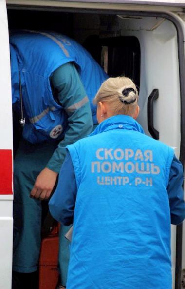 За минувшие выходные в Челябинской области пострадали трое детей в возрасте одного года, четырех