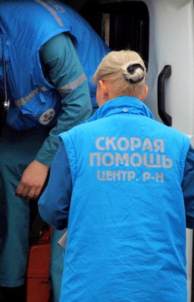 Девятилетняя девочка погибла на пожаре в многоквартирном доме Миасса (Челябинская область). Ее ма