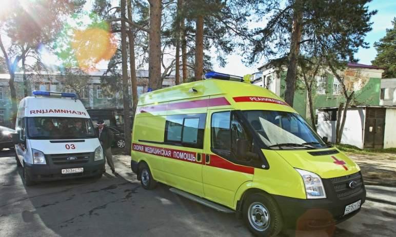 В Копейске (Челябинская область) после прокурорской проверки на многодетную мать, которая не пуск