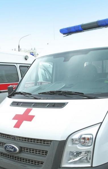 Сотрудники Росгвардии и уголовного розыска задержали двух участников инцидента с нападением на со