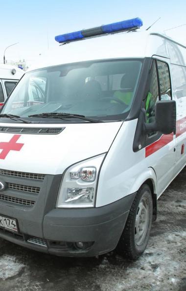 В Челябинской области сохраняется эпидемическая ситуация по заболеваемости острыми респираторными
