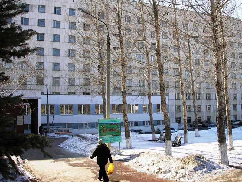 В редакцию агентства «Урал-пресс-информ» обратилась жительница Челябинска, которая возмутилась си