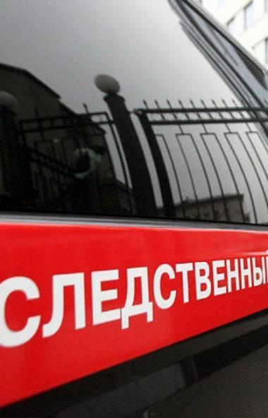 Жители Еткульского района (Челябинской области) жалуются на поборы, нецелевое расходование средст