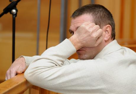 Постановление о возврате дела прокурору взяткодательница Елена Селищева обжаловала в апелляционну