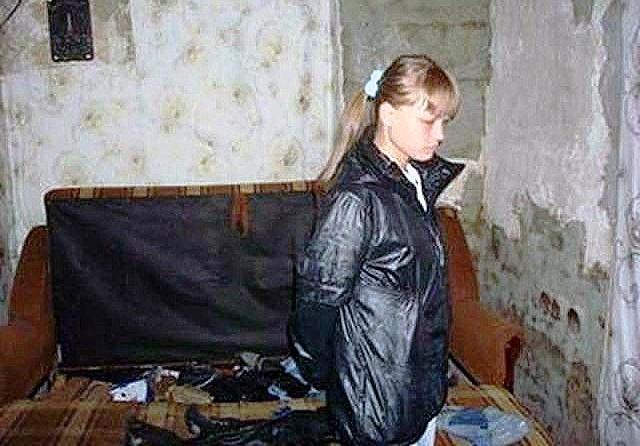 Таков итог семилетней борьбы уполномоченного по правам человека Челябинской области за восстановл