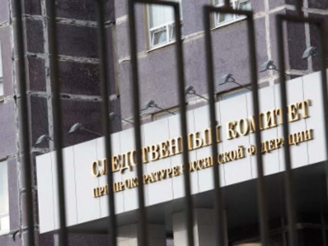 Как сообщает пресс-служба Следственного комитета России, сотрудниками СУ СК по УрФо в ходе рассле