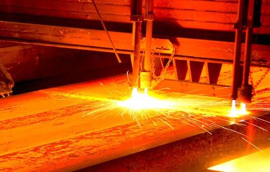 В первом полугодии 2018 года на Магнитогорском металлургическом комбинате от внедрения рационализ