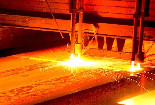 Магнитогорский металлургический комбинат войдет в состав Экспертной группы по разработке в России