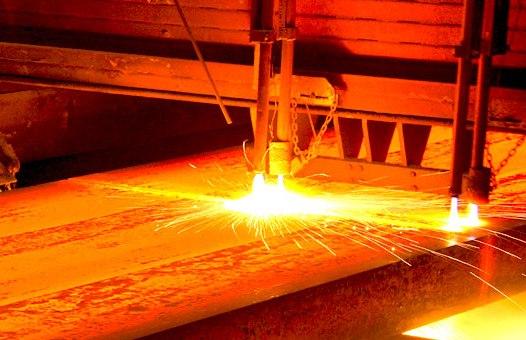 ПАО «Магнитогорский металлургический комбинат» сообщает о том, что 8 апреля 2019 года международн