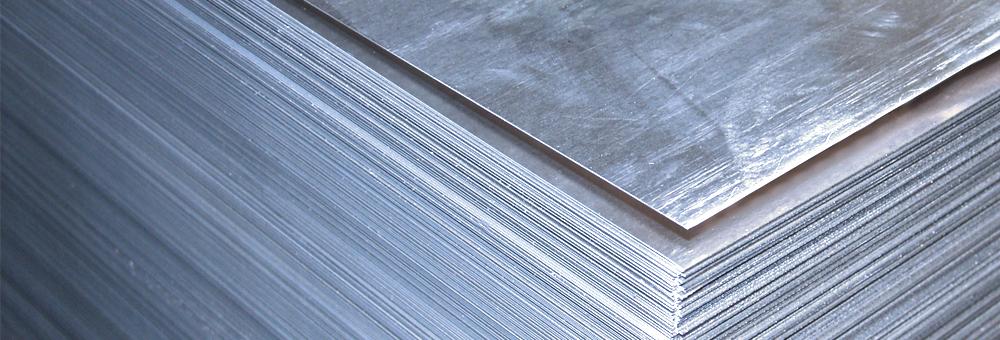 Новая складская площадка позволяет хранить ежемесячно до 12 тыс. тонн металлопроката, в том