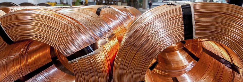 ММК-МЕТИЗ будет выпускать эту продукцию по запросу ключевого партнера - трубоэлектросварочного це