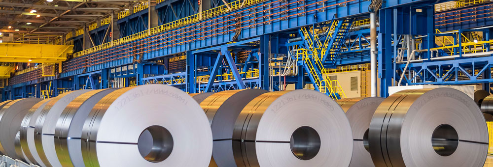 Предыдущий рекорд – 1 115,7 тыс. тонн - был достигнут на ММК по итогам 2014 года. В течение после