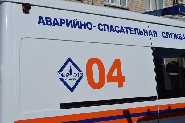 С начала 2017 года дежурные бригады аварийно-спасательной службы АО «Челябинскгоргаз», выезжая дл