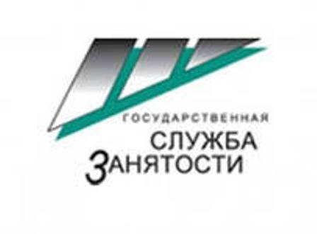Как сообщили агентству «Урал-пресс-информ» в Челябинском городском центре занятости, уровень реги