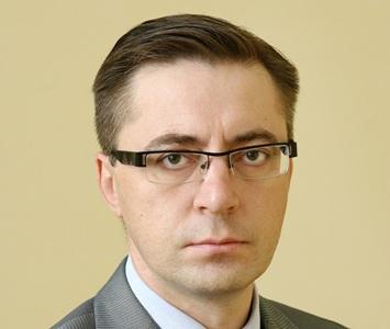 Документ размещен на официальном сайте федерального кабмина. Как сообщил агентству «Урал-п