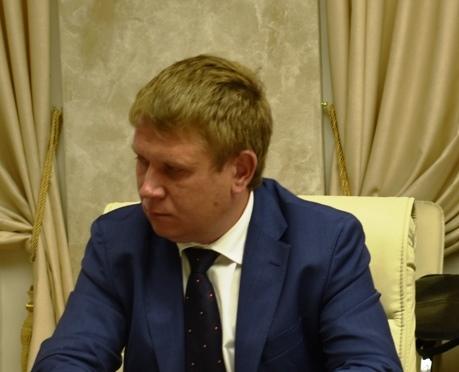 Сегодня, 17 июня, вслед за представителем челябинского регионального отделения политической парти