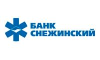 Также с 10 ноября вводится фиксированный тариф по переводам в Белоруссию - 750 рублей/15 долларов