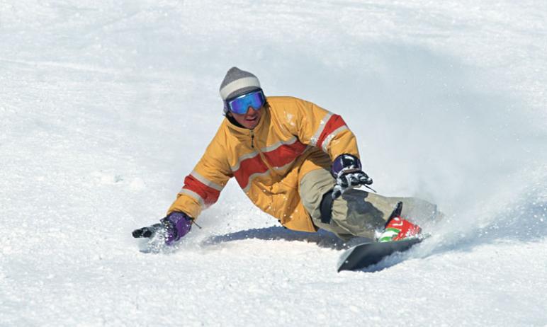 Федерация сноуборда России заявила об отмене проведения Чемпионата России в Миассе и Таштаголе. П