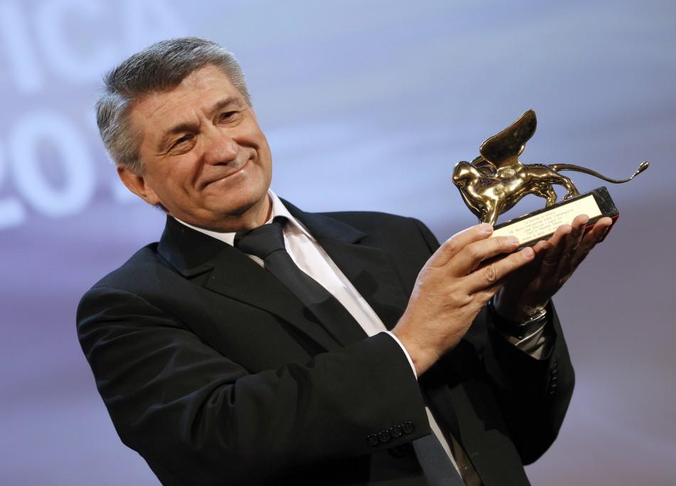 В программе нынешнего кинофестиваля заявлено рекордное число кинолент – 46. В фестивальном списке