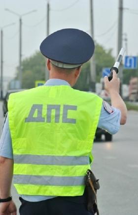 В Челябинской области продолжается операция «Мак». В ее рамках стражи порядка ловят все новых нар