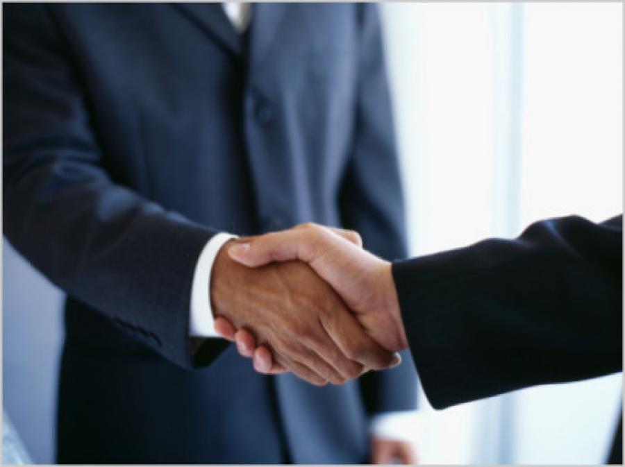 Как сообщили агентству «Урал-пресс-информ» на предприятии, сделка осуществлена в рамках программы