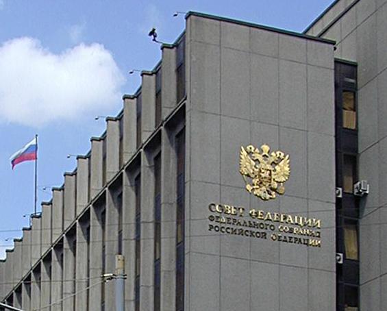 Напомним, 11 февраля исполняющий обязанности губернатора Челябинской области подписал п