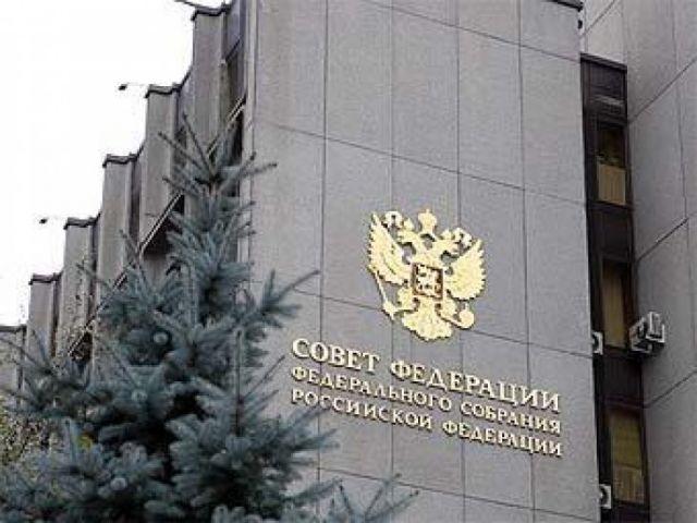 Как сообщили агентству в пресс-службе минтруда РФ, в настоящее время министерство разрабатывает з