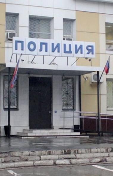 Челябинские полицейские задержали двух пьяных угонщиков. Ранее судимым горожанам захотелось покат