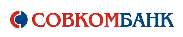 Как сообщили агентству «Урал-пресс-информ» в пресс-службе банка, объем кредитов по картам в Совко