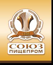 Как сообщили агентству в пресс-службе объединения «СоюзПищепром», панно из царских ракушек займет