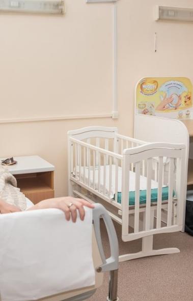 Рождаемость в Челябинской области продолжает падать. В январе 2020-го года в регионе было зарегис
