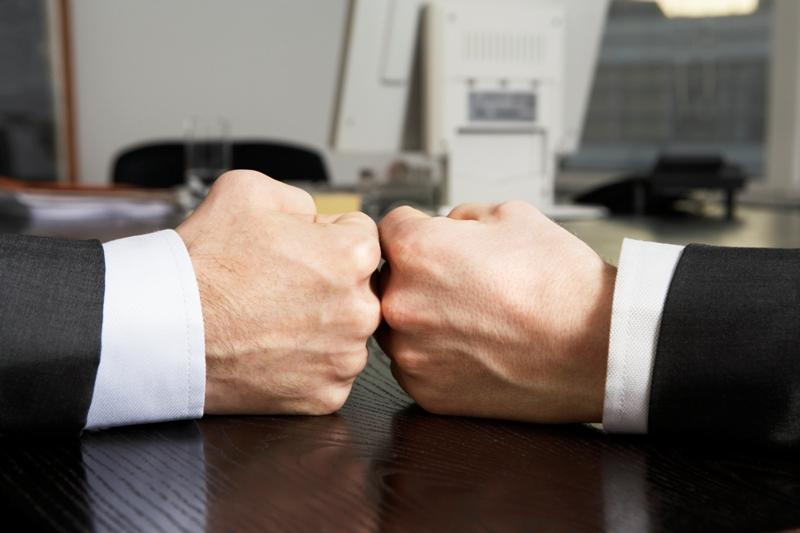 Конкурсная комиссия отобрала трех кандидатов для участия в выборах главы Еткульского муниципально