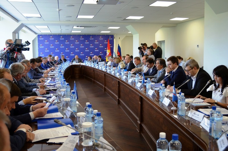 Как сообщила агентству «Урал-пресс-информ» пресс-секретарь СПП Челябинской области Ольга Смирнова