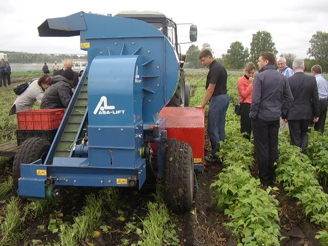 В настоящее время в агропромышленном комплексе Челябинской области складывается достаточно благоп
