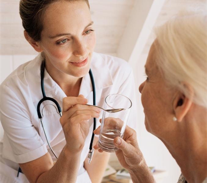 Специалисты считают, что первыми реакциями на диагноз «рак» бывают обреченность, депрессия и неже