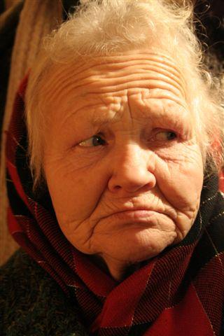 Управление социального развития челябинской мэрии призывает пенсионеров быть бдительными, не подд