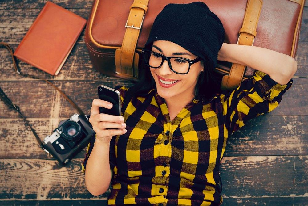 Билайн (ПАО «ВымпелКом») представляет популярную среди путешественников услугу «Безлимитный интер
