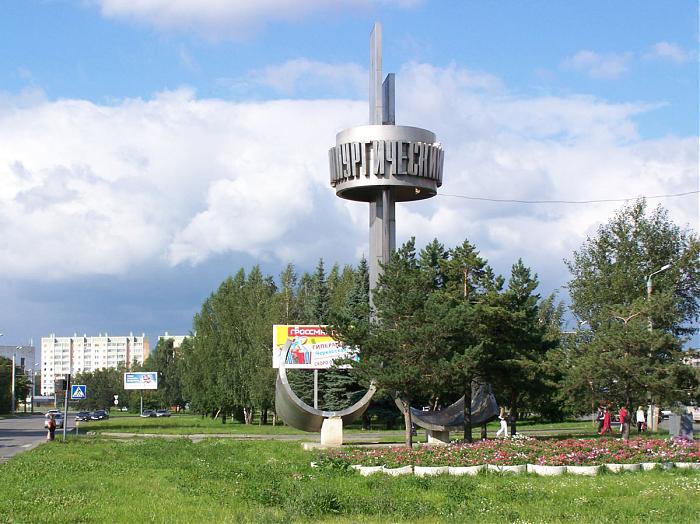 Как сообщили корреспонденту «Урал-пресс-информ» обеспокоенные жители Металлургического района, су