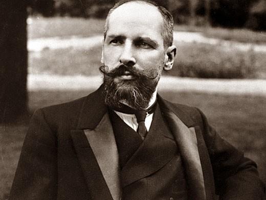 В 1910 году Петр Столыпин лично побывал в Челябинске. «Эти доводы и стали решающими в принятии ре