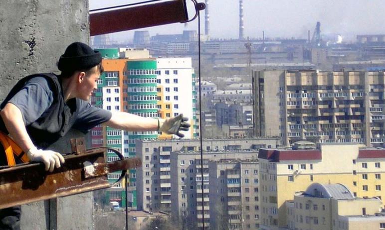 В Челябинске появится рейтинг проектов жилой застройки, благодаря которому – надеются городские в