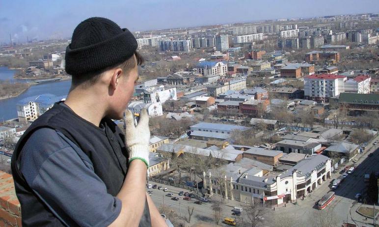В 2021 году в Челябинской области будет введено в эксплуатацию десять детских садов, три школы, д