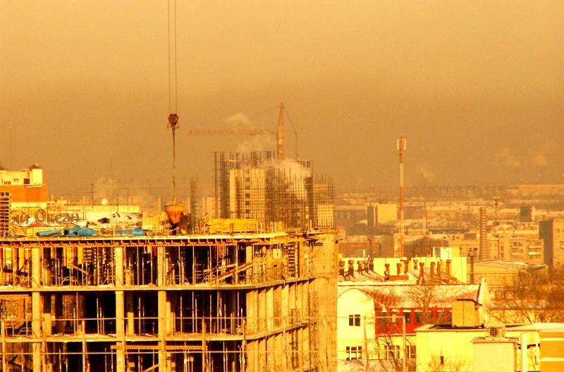 Каковы теперь будут действия властей? Есть ли гарантия, что все 80 тысяч человек уже к концу 2012