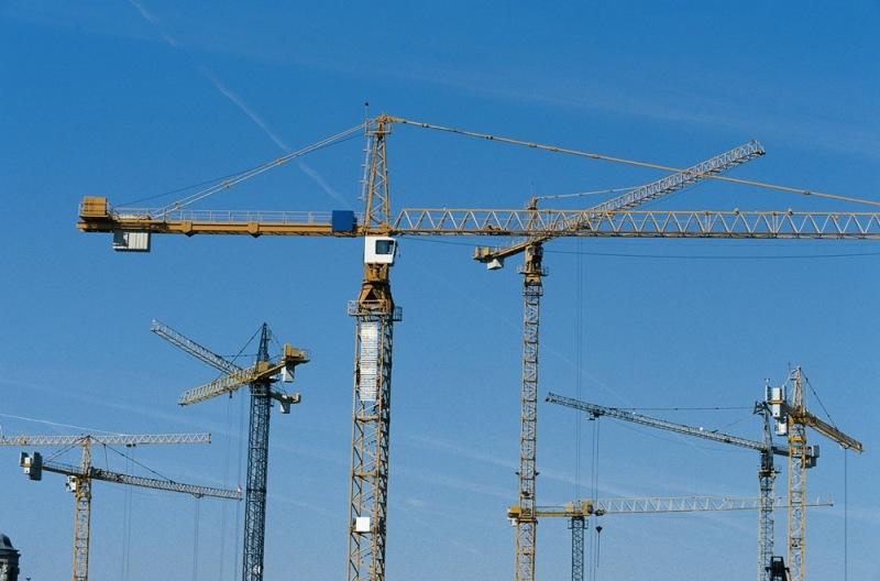 Как сообщает Министерство строительства, инфраструктуры и дорожного хозяйства Челябинской области