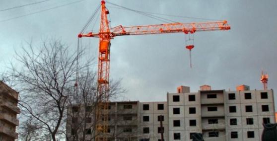 «На сегодняшний день мы наблюдаем увеличение спроса на квартиры при сохранении предложения на пре