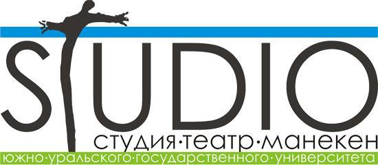 Как сообщает агентству «Урал-пресс-информ» пресс-служба министе