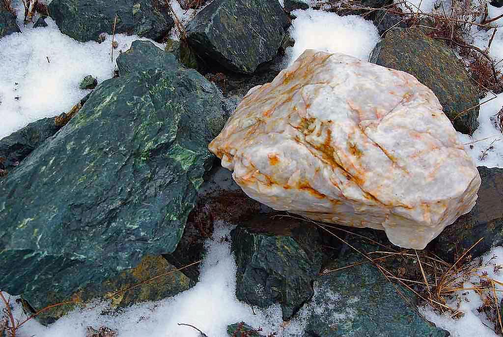 туристической точки фото полезные ископаемые челябинской области ближайшее время