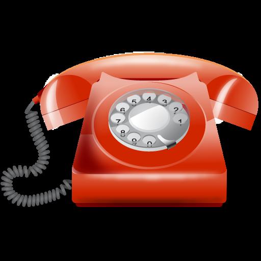 Банк хоум кредит единый телефон 8 800