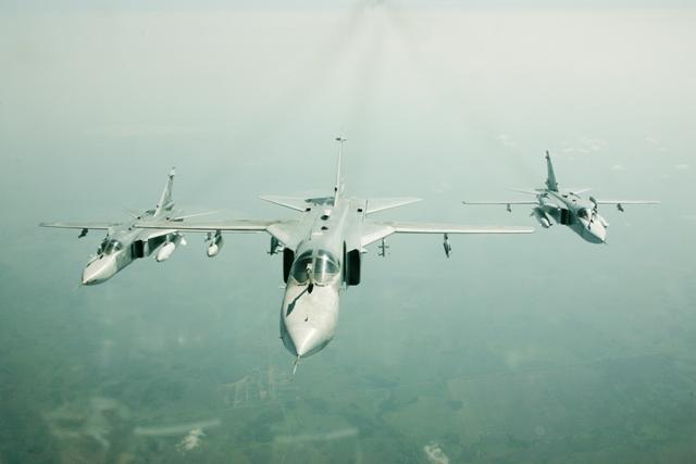 Как уточнил агентству осведомленный источник, легендарные летчики с челябинского «Шагола» сначала